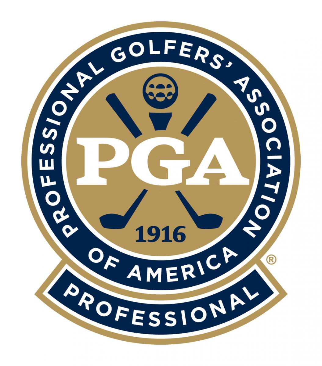 pga-logo-high-res